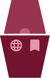 chamber-icon